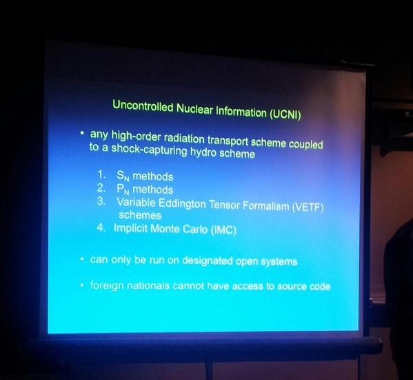 image of presentation slide